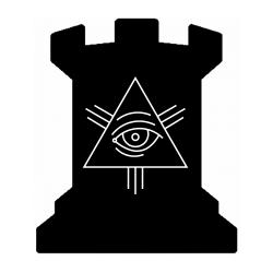 File:WatchtowersWiki.png