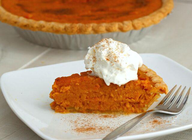 File:Sweet Potato Pie4.jpg