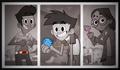 Thumbnail for version as of 00:55, May 15, 2013