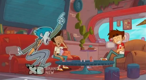File:Episode 1 - Picture 052.png
