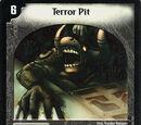 Terror Pit