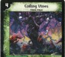 Coiling Vines
