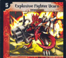 English Promotional Cards Gallery