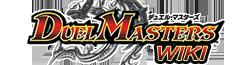 DuelMasters Wiki