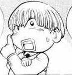 Kintaro (Manga)