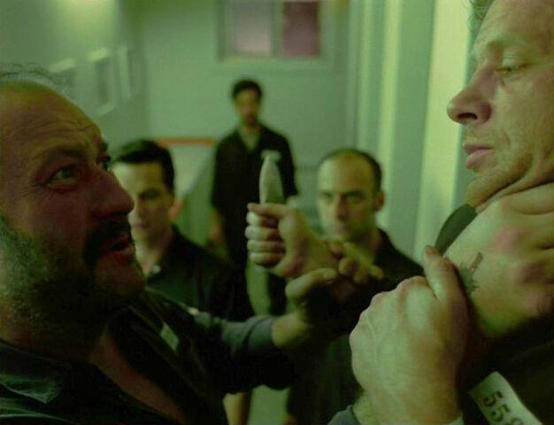 File:Confrontation Carl Kruger The Witness.jpg