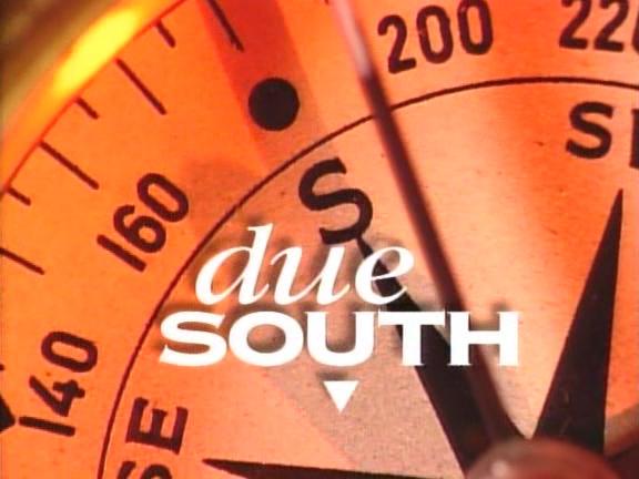 File:Due South Main Title.jpg