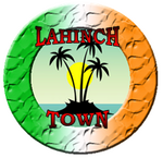 File:Lahinch Town.png