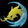 File:Shadowdale120logo.png