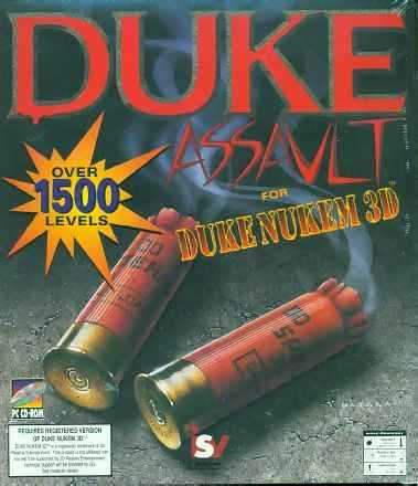 File:DukeAssaultbigbox.jpg