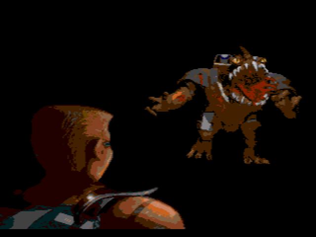 File:DK 3D ending (Sega Genesis) (2).png