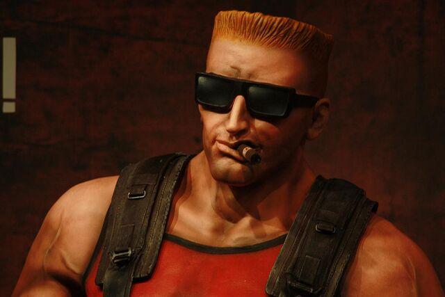 File:Duke Nukem Forever 2-1-.jpg