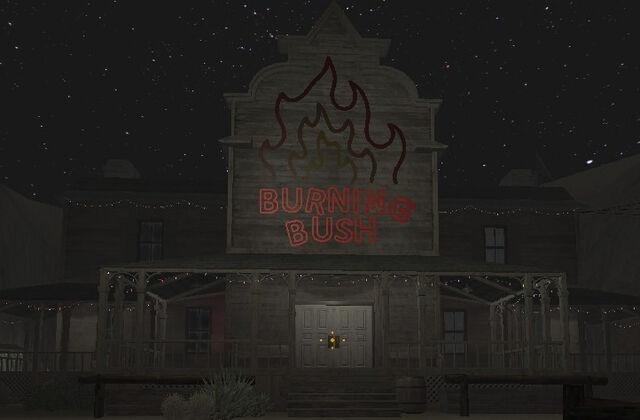 File:Burningbush.jpg