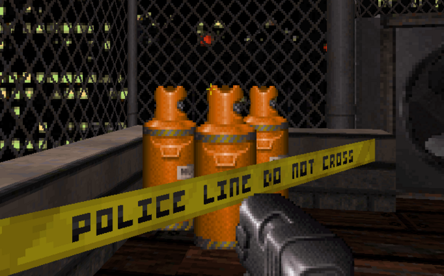 File:DN3D Exploding stuff.png