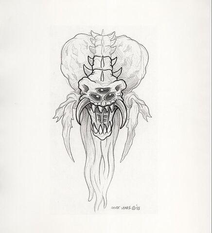 File:7(sketch).jpg