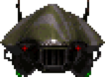File:Sentry Drone.png