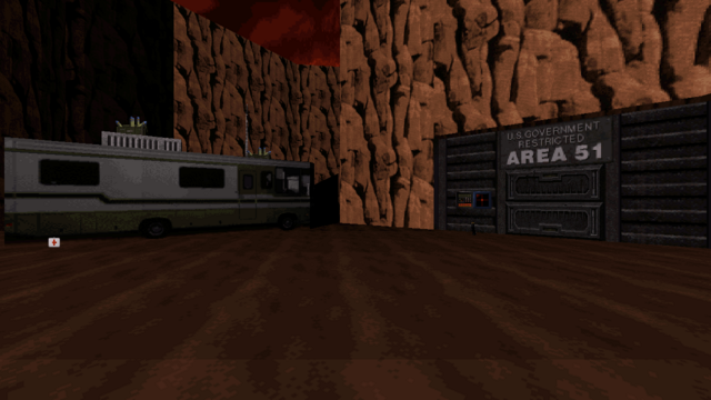 File:Area51.png