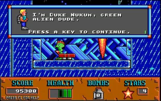 File:Duke Cosmo's Cosmic 2.PNG
