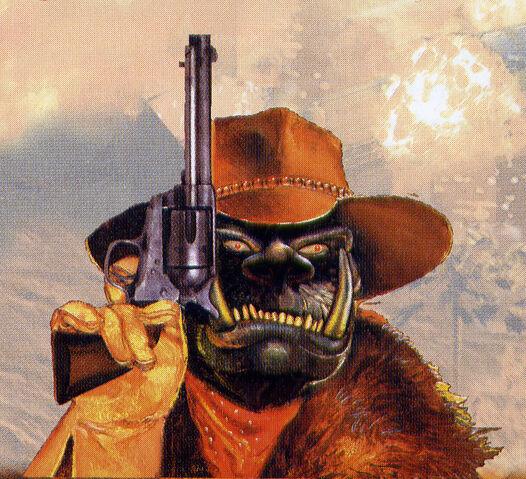 File:Cowboy Pig.jpg
