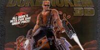 Duke Nukem 3D: Kill-A-Ton Collection