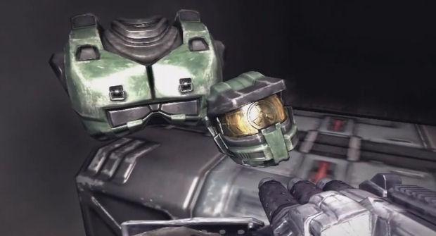 File:Duke-nukem-forever-helmets-location-screenshot.jpg