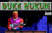 Duke 2 Opening