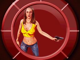 File:Duke Nukem - Critical Mass - babe 7 of 9.png