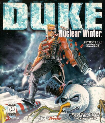 File:160125-duke-nuclear-winter-dos-front-cover.jpg