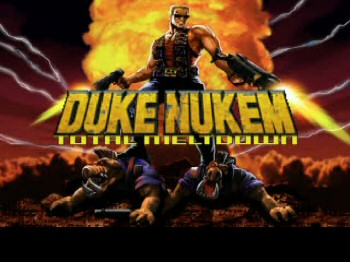 File:Duke Nukem Total Meltdown-PSX-NTSC-US.jpg