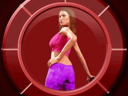 File:Duke Nukem - Critical Mass - babe 3 of 9.png