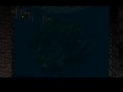 Vlcsnap-2011-03-12-15h02m56s87