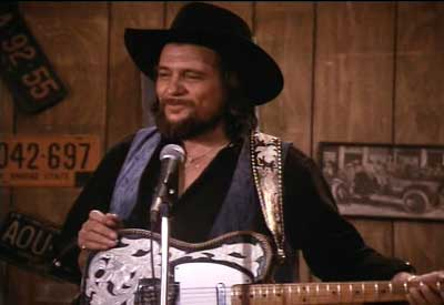 File:Waylon Jennings.jpg