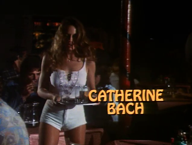 File:Catherine Bach - Title Card.png