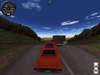 File:Dukes-of-hazzard-the-racing-12.jpg