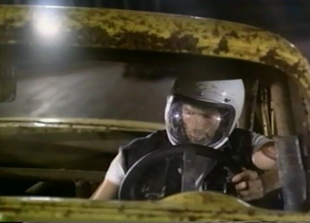 File:Cooter driving 28.jpg