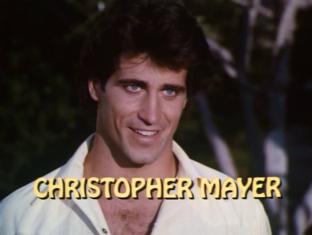 File:Christopher Mayer - Title Card.png