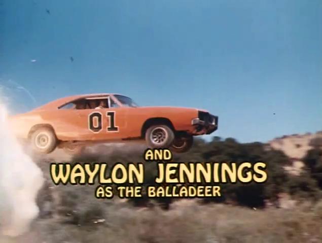 File:Waylon Jennings - Title Card (S 5 variation).png