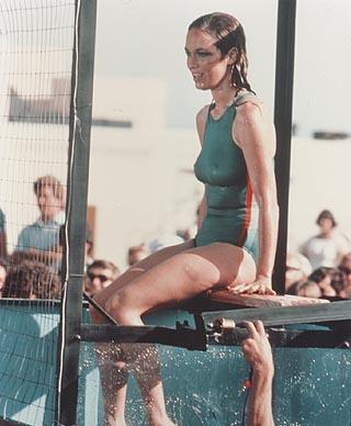 File:CB-bathing suit 3.jpg