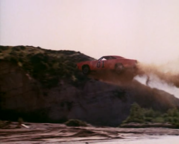 File:General Lee jumping over a river.png