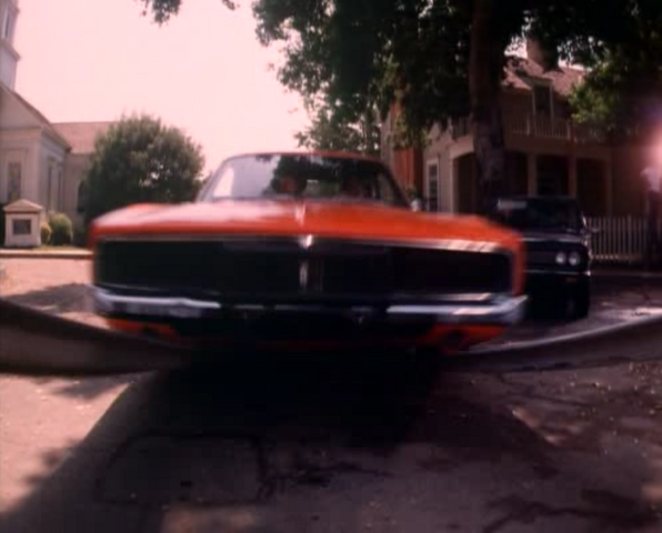 File:General Lee about to take-off.png