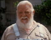 Jesse Duke (Denver Pyle)