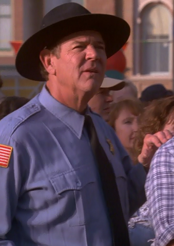File:Cletus (Hollywood) 2.png