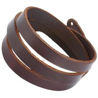 Leathr-bracelet2