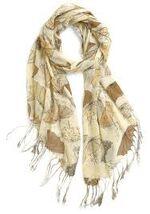 GLADRAGS-scarf-4