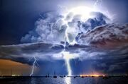 Picture-of-the-week6-09112012-jpg 174519 Victoria thunderstorm