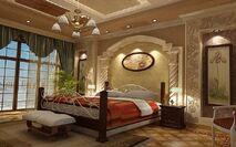 Adelaidebedroom