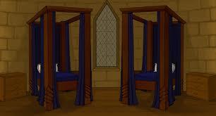 Ravenclawdormitory