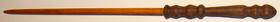 Cherry wand