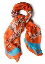 GLADRAGS-scarf-1