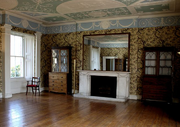 Wikia DARP - Rookery Withdrawing Room